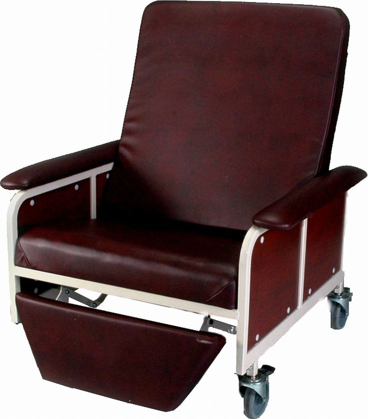 Heavy Duty recliner  sc 1 st  Pinterest & 53 best Bariatric Beds and Chairs images on Pinterest | Recliners ... islam-shia.org
