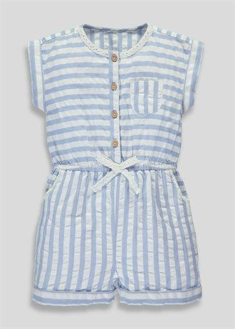 95 best Girls Clothes images on Pinterest   Apron, Aprons and Formal ...