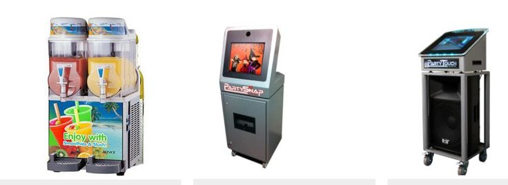 At Me Express Pty Ltd., we are well known for offering the photo booths in Melbourne that are demanded for various events to capture the precious moments to cherish for a long time. Our services for photobooth hire in Melbourne are feasibly charged.