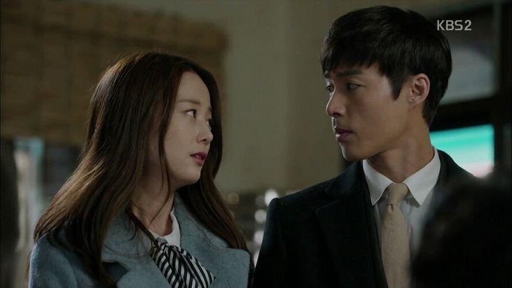 #leehyungkyu#seonhyejoo#ohminsuk#sonyeoeun#ep38