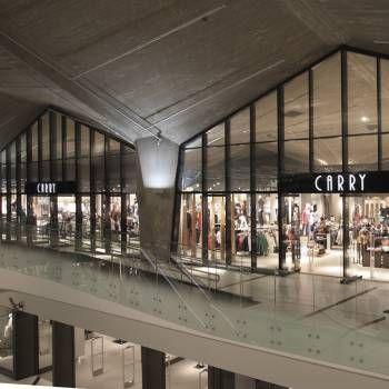 Artpin - projektowanie sklepów