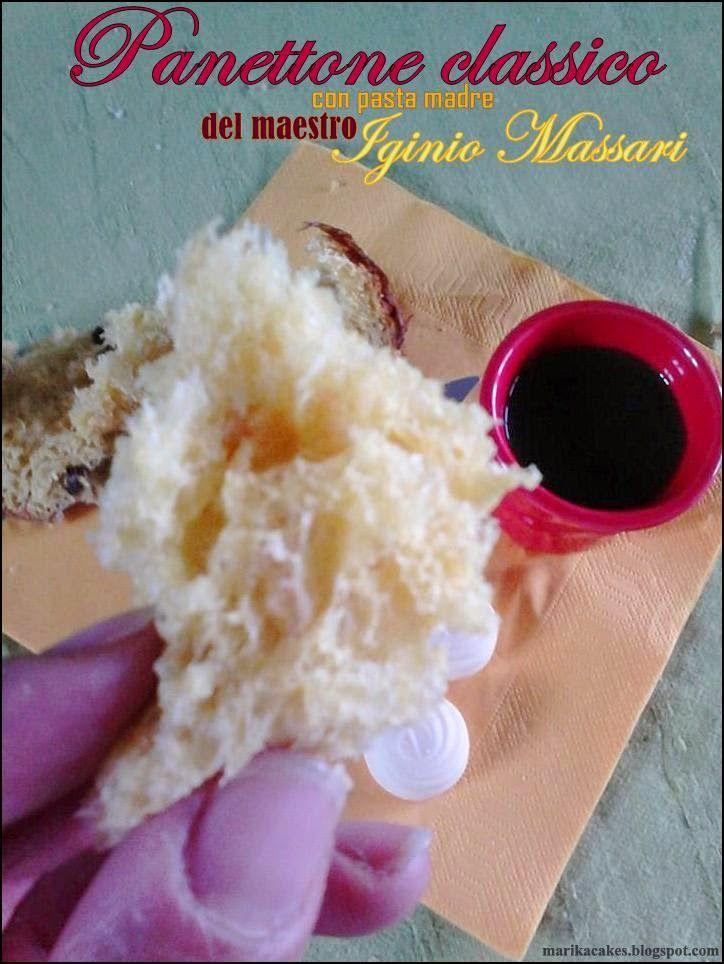 http://marikacakes.blogspot.it/2014/12/panettone-classico-con-pasta-madre-del.html
