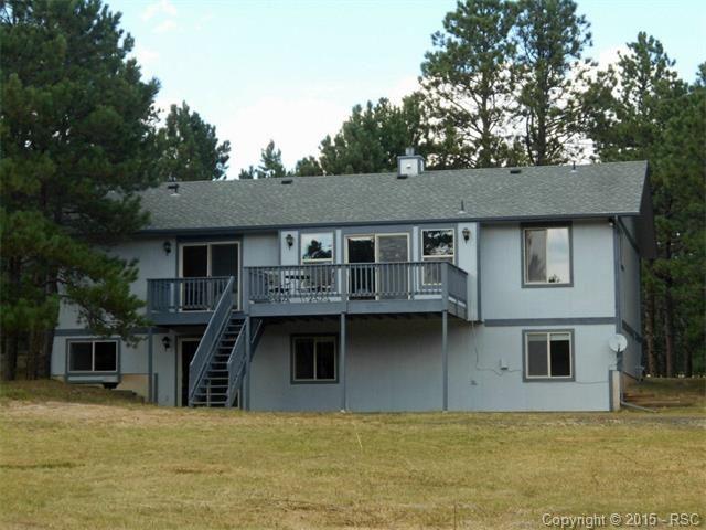 10935 Elizabeth Way, Colorado Springs, CO 80908. $364,900, Listing # 4752234. See homes for sale information, school districts, neighborhoods in Colorado Springs.