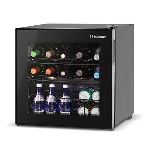 les 25 meilleures idées de la catégorie temperature idéale frigo