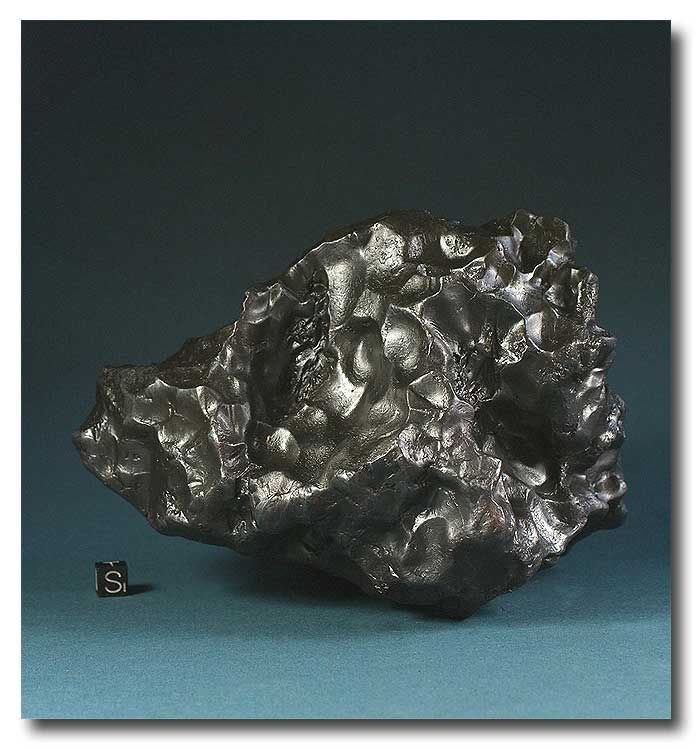 meteorite times magazine articles meteorites tektites