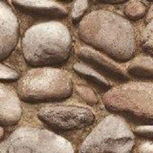 1602-2 Anka Kayrak Taş Desenli Duvar Kağıdı (16 M2) 189,00 TL ve ücretsiz kargo ile n11.com'da! Di̇ğer Duvar Kağıdı fiyatı Yapı Market