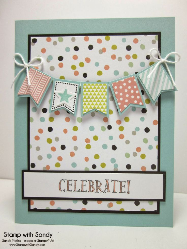 381 best stampin up card ideas images on pinterest cards banner blast celebration and last day for three promotions cute cardsstampin up cardsstamp setsbirthday bookmarktalkfo Gallery