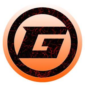 GhostID656 - Twitch https://www.twitch.tv/ghostid656   #gaming #gamecrawl #games #gameplay #Gaming #onlinegaming #follow #