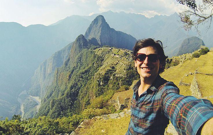 http://snip.ly/Q1av Hay muchas formas de visitar Machu Picchu, la atracción turística más popular de Perú. Sin embargo es importante decidir cuál es la mejor para tí, tu tipo de viaje y el tiempo con el que cuentas.
