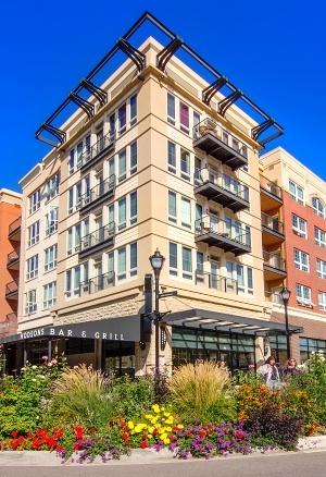 Centennial co apartments apartments in centennial co denver metro apartments for rent for 3 bedroom apartments denver metro area