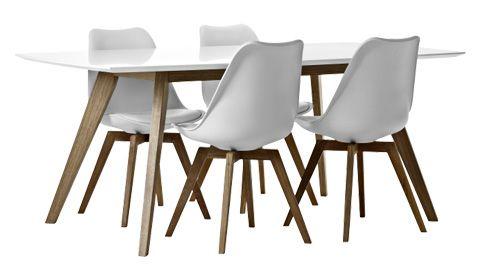 http  inredningsvis se anton stol mio mobler Anton stol från MIO möbler Inredningsvis Home