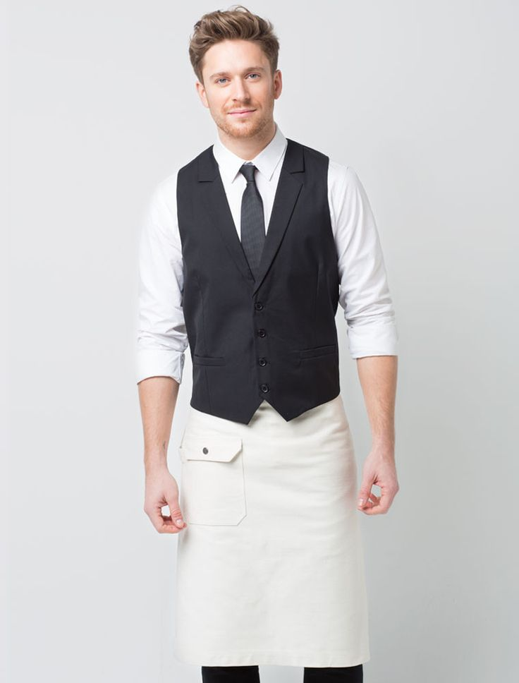 Evening dress online australia olympic uniform