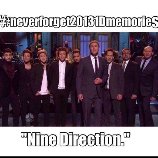 SNL 2013