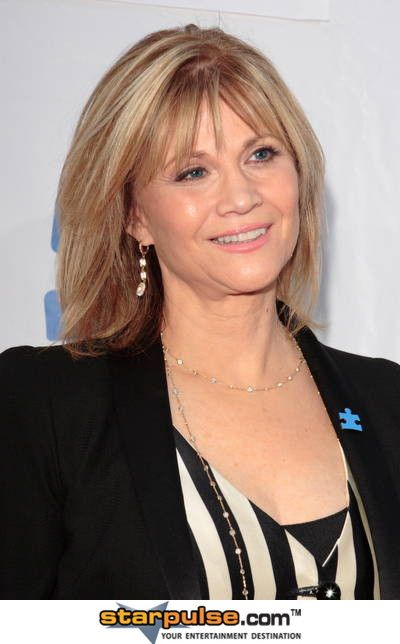 Turning 63 today is actress Markie Post. We probably know her best from TV's 'Night Court.' She was born 11-4 in 1950.
