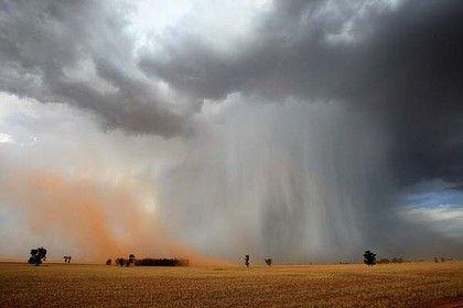 5. and flooding rains