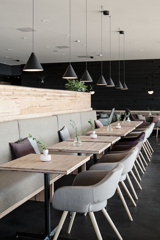 best 25+ cafe seating ideas on pinterest | cafe design, coffee
