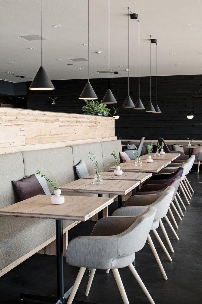 Galería de Löyly / Avanto Architects - 16