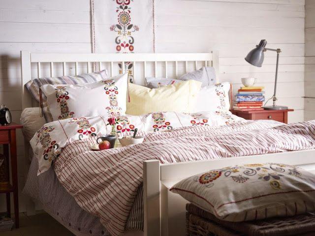 Home on the Hill - blog lifestylowy - wnętrza, inspiracje, kuchnia, DIY: Zainspiruj się! Styl wiejski.