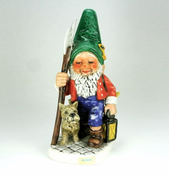 security gnomes Gallery