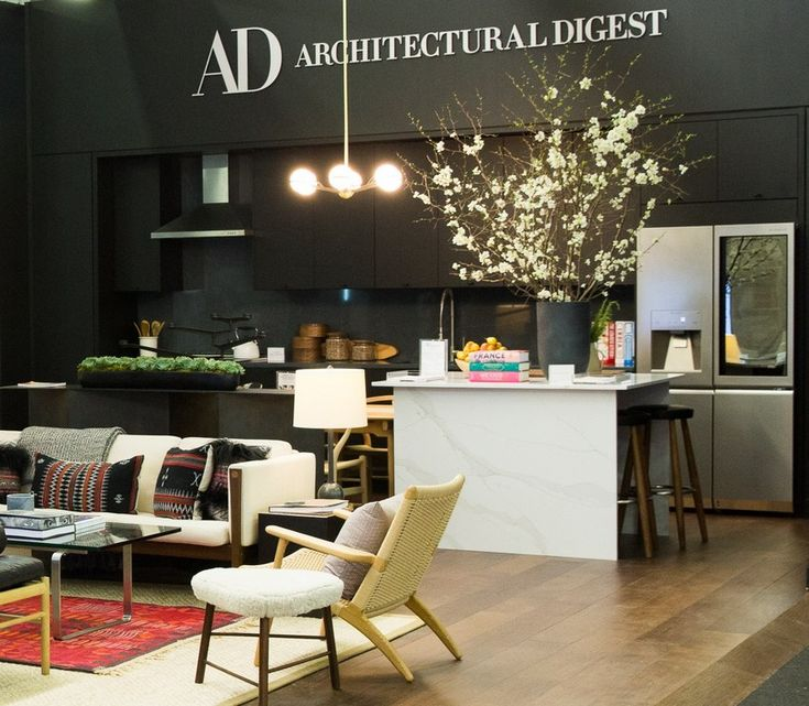We're Getting Ready For a New Edition of The Popular AD Show! #AD2018 #AdShow2018 #TopDesignEvent #NewYork #DesignNewYork #Design #InteriorDesign http://mydesignagenda.com/were-getting-ready-new-edition-popular-show/