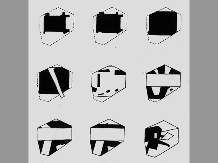 Rem Koolhaas - Casa da Musica