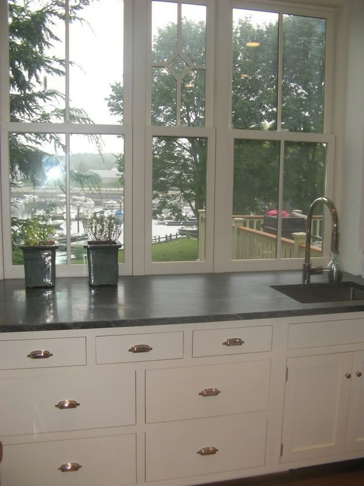 window height above kitchen sink lovely counter height window home decoration 1902