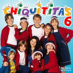 Equipe Chiquititas: Chiquititas 2000: Segunda a Sábado, às 18h