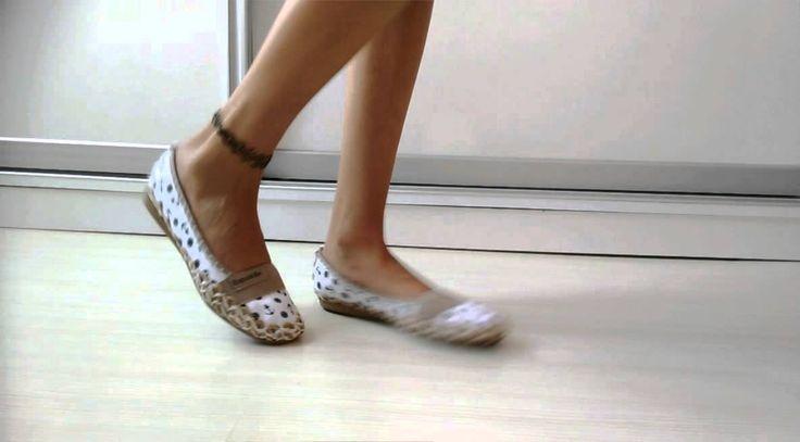 modacı kardeşler Yeni Yaz İçin Ayakkabı Koleksiyonumuz…:)) Yorumları