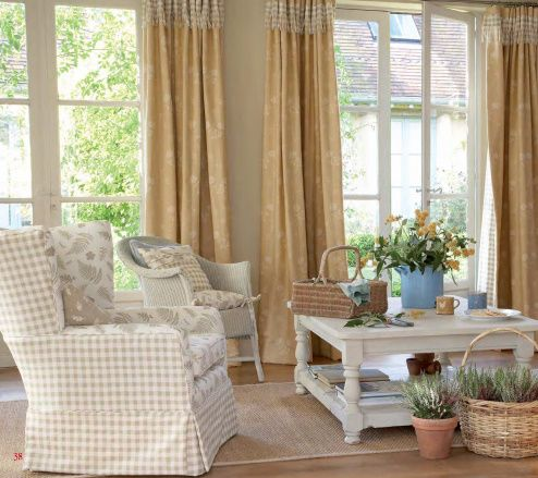 +anessaarbuthnottf+-english+country+style-desde+my+ventana104209.bmp.jpg (494×439)