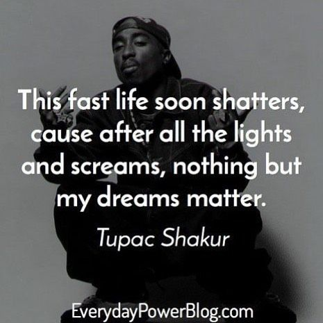 At the end of the day when all that fails your dreams will be your only savior, so don't lose sight of it.  #believe #dailydose #dailyquotes #inspration #tupac #tupacquotes #2pac #motivation101 #motivationalquotes #motivated #dreams #lifequotes #keepgoing #keepyourheadup http://quotags.net/ipost/1643118120300630436/?code=BbNhzmMhtGk