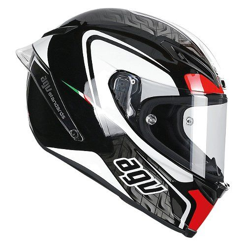 191 best images about agv  on pinterest