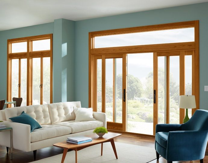Tri-State Window and Door Factory is the state producer of wooden doors and windows of the highest quality.https://goo.gl/m4iWGm