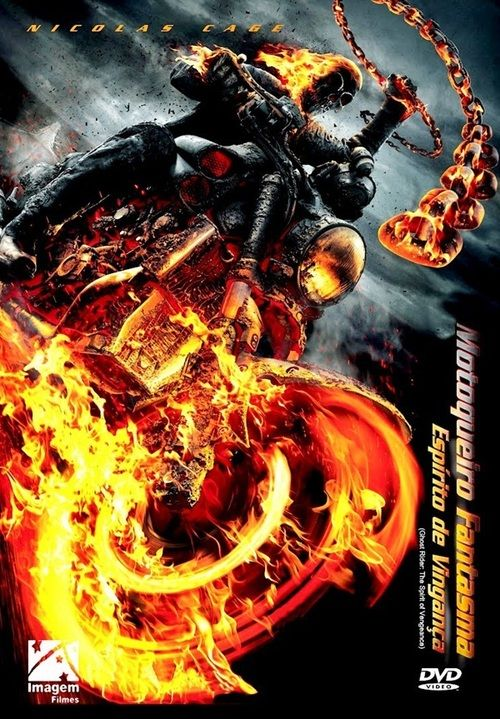 Watch Ghost Rider: Spirit of Vengeance 2011 full Movie HD Free Download DVDrip | Download Ghost Rider: Spirit of Vengeance Full Movie free HD | stream Ghost Rider: Spirit of Vengeance HD Online Movie Free | Download free English Ghost Rider: Spirit of Vengeance 2011 Movie #movies #film #tvshow   #moviehbsm