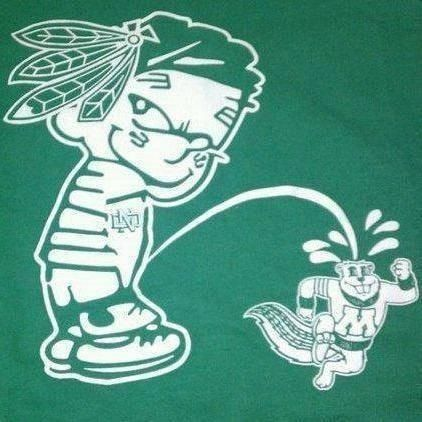 17 Best Images About Fighting Sioux On Pinterest