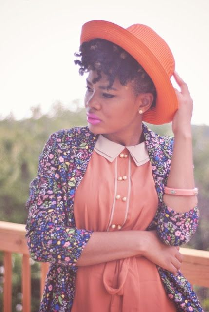 "GaTsh Fros- Fashion Nerds ""Mix and Miss"": TOP 10 FASHION BLOGS WE ADORE"