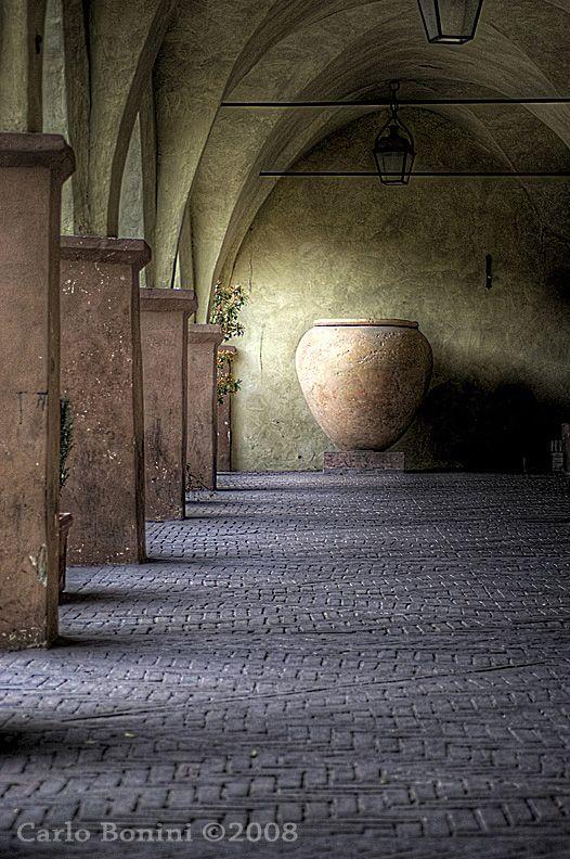 Trevi, Perugia Umbria