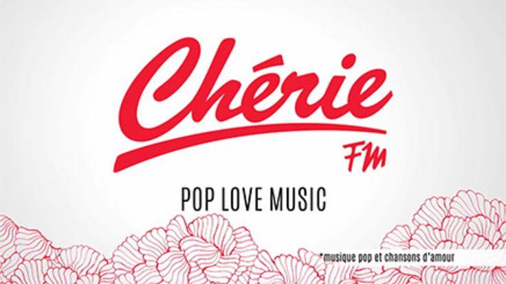 Regarder le clip Spot Chérie FM - Rentrée 2016 -  gratuitement sur Cherie FM.fr #CherieFm #radio #video #clip #rentree #2016 #spot #Sia #JulienDore #EdSheeran #PopLoveMusic