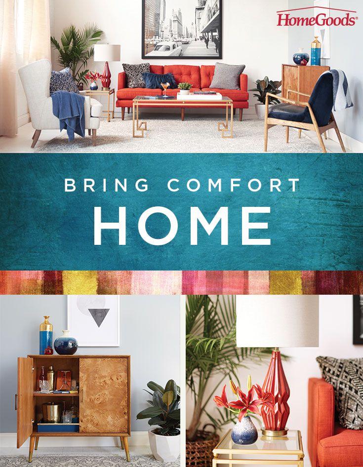 121 best Living Room Inspiration images on Pinterest   Living room ideas   Living spaces and Striped couch. 121 best Living Room Inspiration images on Pinterest   Living room