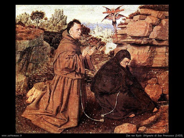 http://www.settemuse.it/pittori_scultori_europei/van_eyck/jan_van_eyck_016_stigmate_di_san_francesco_1428.jpg