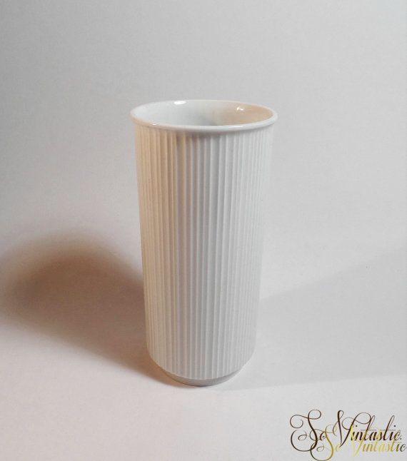 Best Porselein Porcelain China Images On Pinterest Bavaria