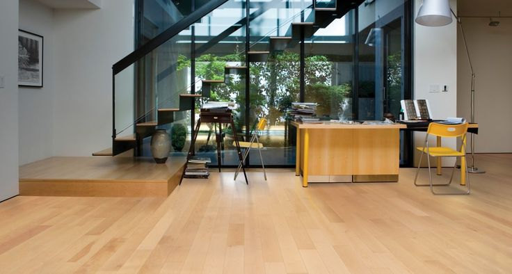 18 best images about natural collection on pinterest for Best type of flooring for living room