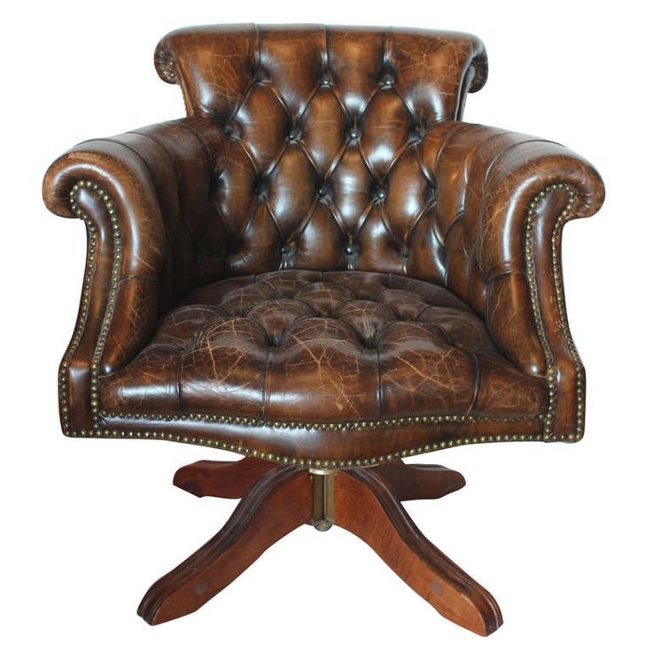 Image Result For Old Library Chair