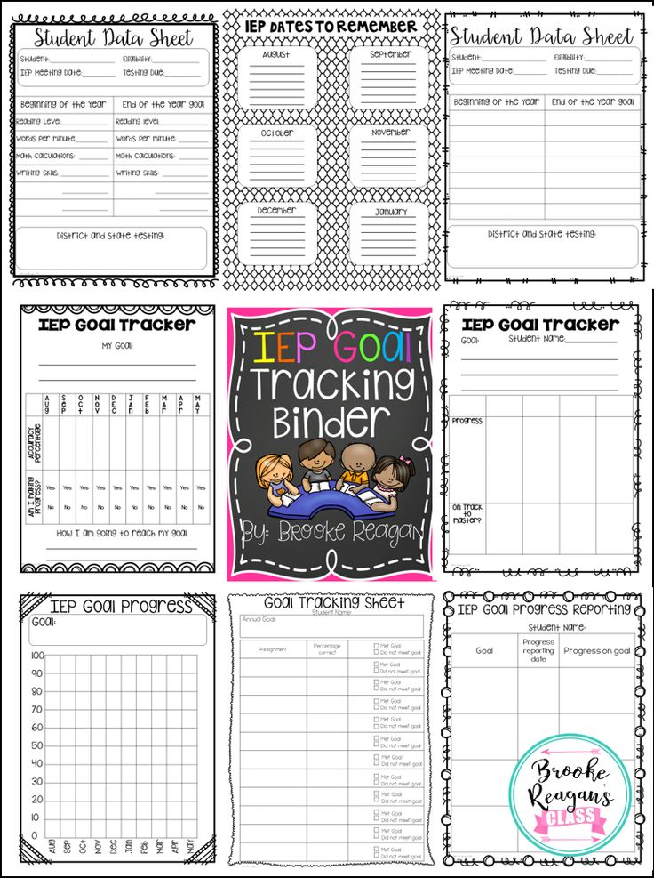 25+ best ideas about Kindergarten special education on Pinterest ...