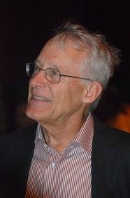 #17: S. Robson Walton. Net worth: $26.1 B. Industry: Retail.PLEASE VISIT  http://mgv.me/g7WYR                           www.youcaring.com/donationmoneyfreetocharity