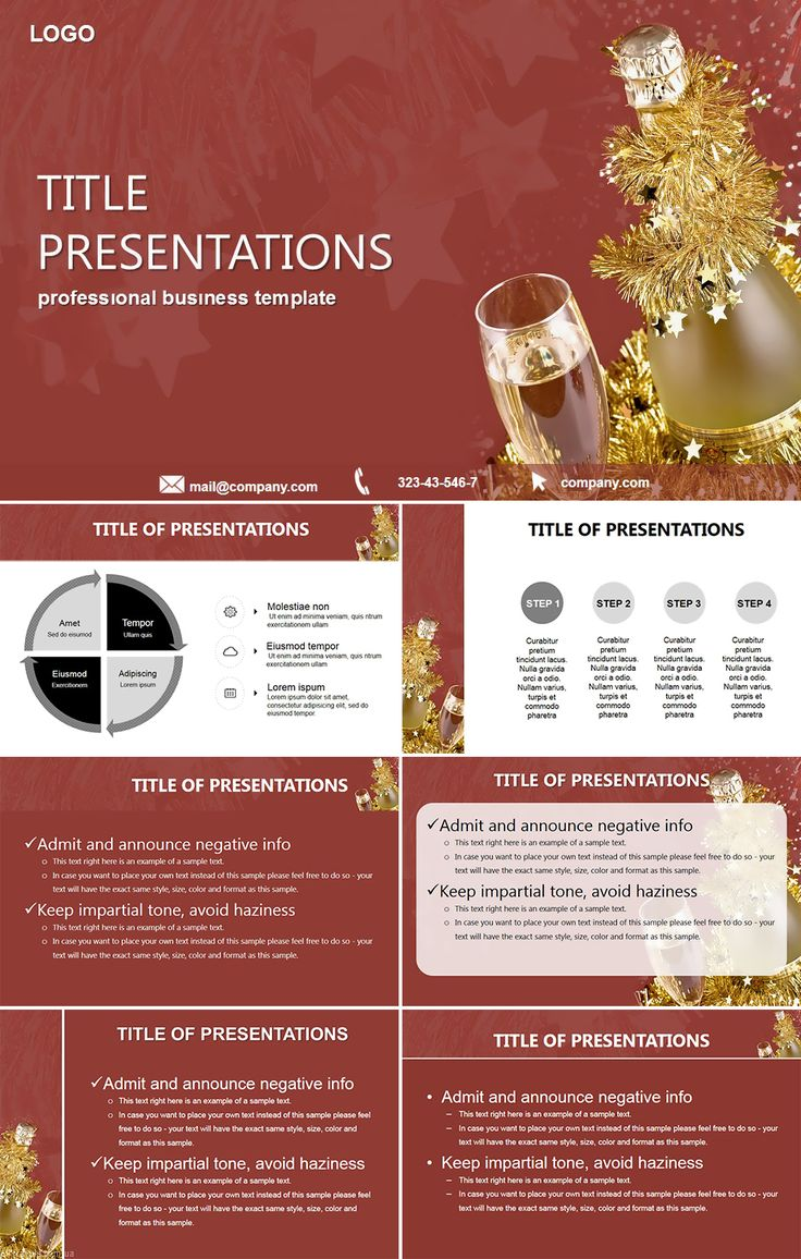 10 images about powerpoint templates microbiology happy holiday powerpoint templates imaginelayout com