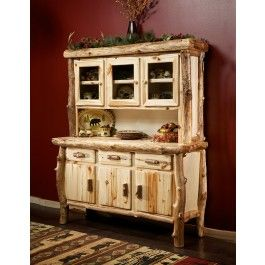 96 Best Rustic Dining And Bar Furniture And Decor Images On Mesmerizing Dining Room Bar Furniture Review