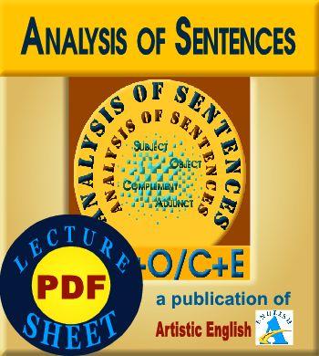english language teaching pdf free download