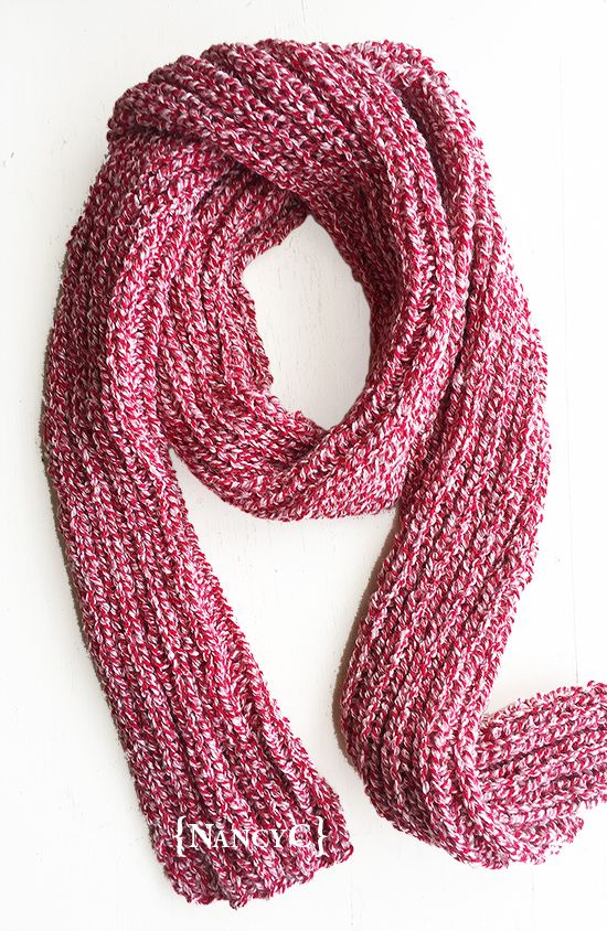 Cosy White Knitted Accessories If You Are Looking For Something
