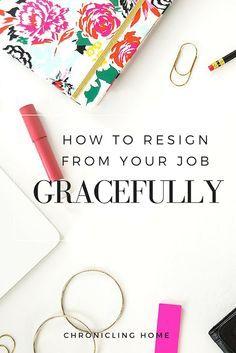 cca letter template - best 25 job resignation letter ideas only on pinterest