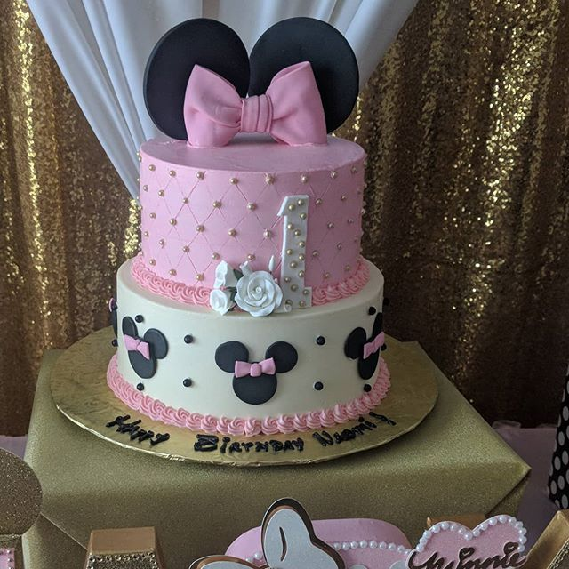 Pin On Baby Shower